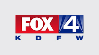 Fox 4 News at 9 Weather Update Monday