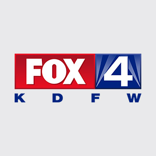 Fox 4 News at 500pm Clean Feed2017-05-11 KDFWBCME02.mpg_17.04.14.25_1494543331797.png