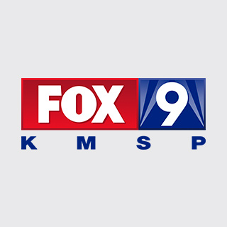 Minneapolis child shot near Plymouth Ave, Knox Ave