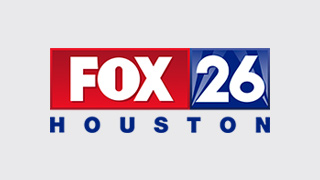 Where and how to early vote in Houston -- Fox 26 News reporter Kaitlin Monte