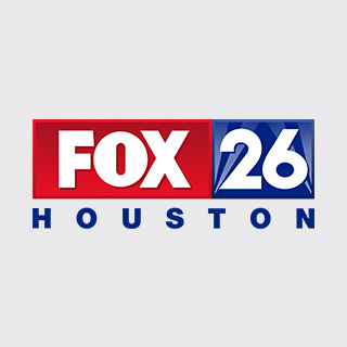 Deadly tractor-trailer accident in north Houston on Oct. 14, 2016