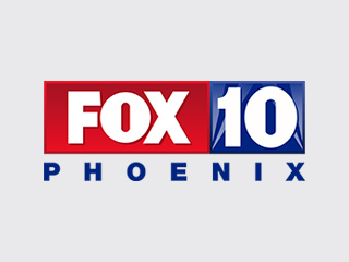 Fox 10's Kristin Anderson was at Copperwood Elementary School on Wednesday morning celebrating back to school in the valley.
