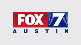 Happy 4th of July from FOX 7 Austin!!! The FOX 7 crew was on hand at the Round Rock Frontier Days Celebration.  We were handing out candy while rolling down Main Street and taking part in their annual parade.