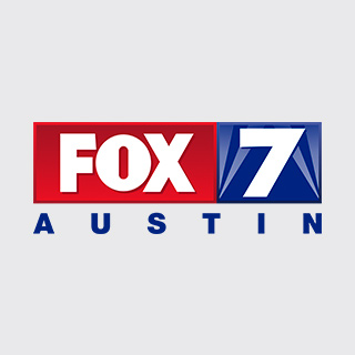 SWAT standoff in North Austin