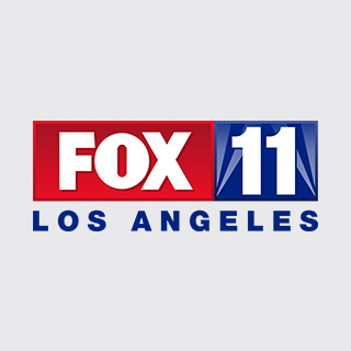FOX 11 STORY THUMBNAIL PICTURE #4_1461692238011.jpg