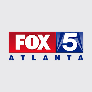 Police: 2 dead in northwest Atlanta stabbing