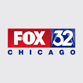 Chicago Police investigate in the 2200 block of West Chicago, where a man was shot early Monday. | NVP News