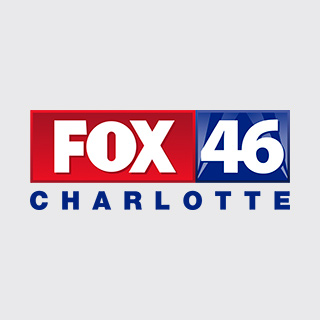 FOX46_gets_results_after_woman_s_AirBnb__1_20160601222221