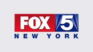 Fox 5 News team coverage of the train crash in Hoboken, New Jersey.