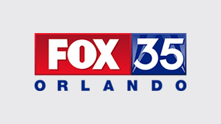 Fox35's David Williams reports on Orlando News Now.