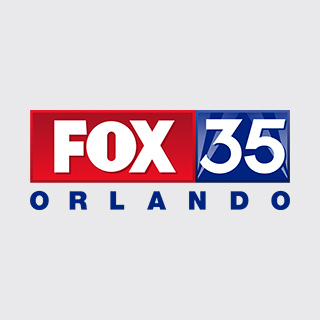 4 shot in Apopka