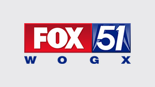 FOX 35 News at 6 p.m.