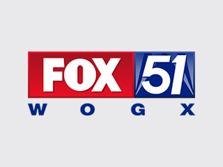 Headline Goes Here