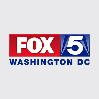 Breaking the Caps Curse: FOX 5 helps the Washington Capitals move toward the Stanley Cup