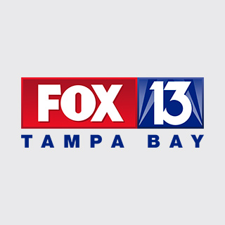 Deputies investigate shooting in Tampa