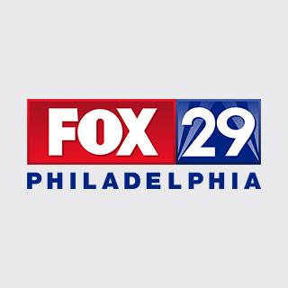 FOX 29 Investigates PM generic graphic_1440092018553.jpg