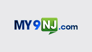 Talk show that addresses the major political topics and issues in the Garden State.